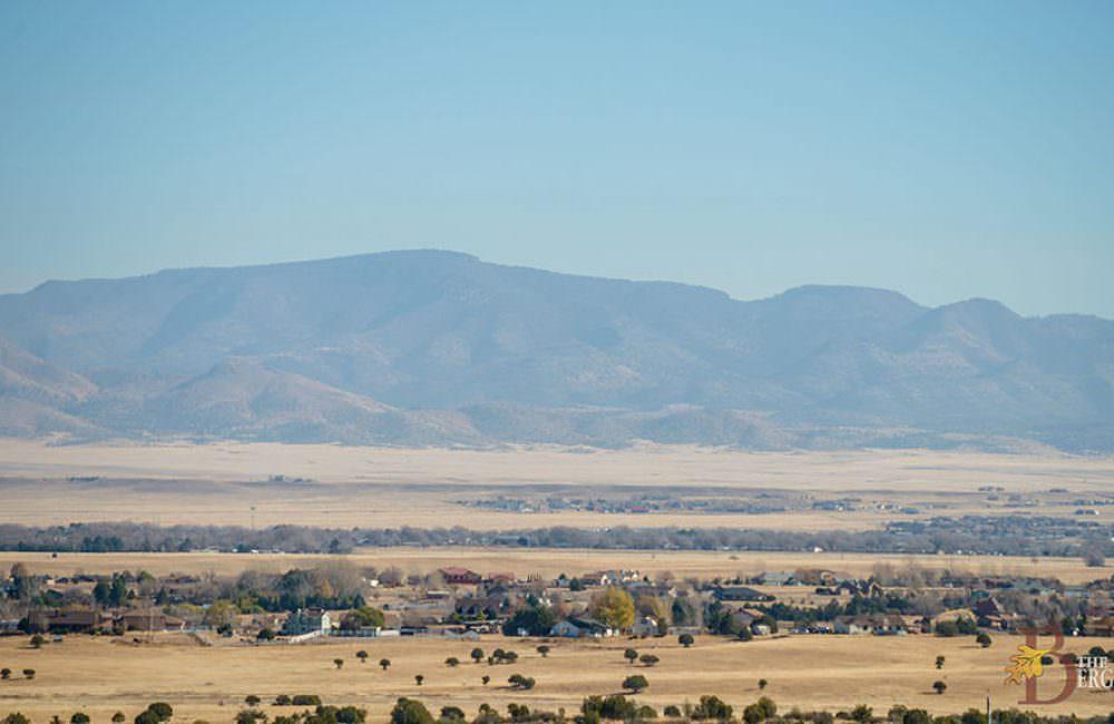 1780 N Gizeorge Gorge Road, Chino Valley, AZ 86323