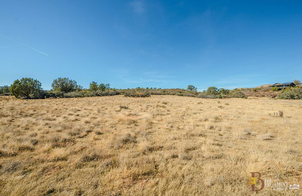 1780 N Gizeorge Gorge Road, Chino Valley, AZ 86323