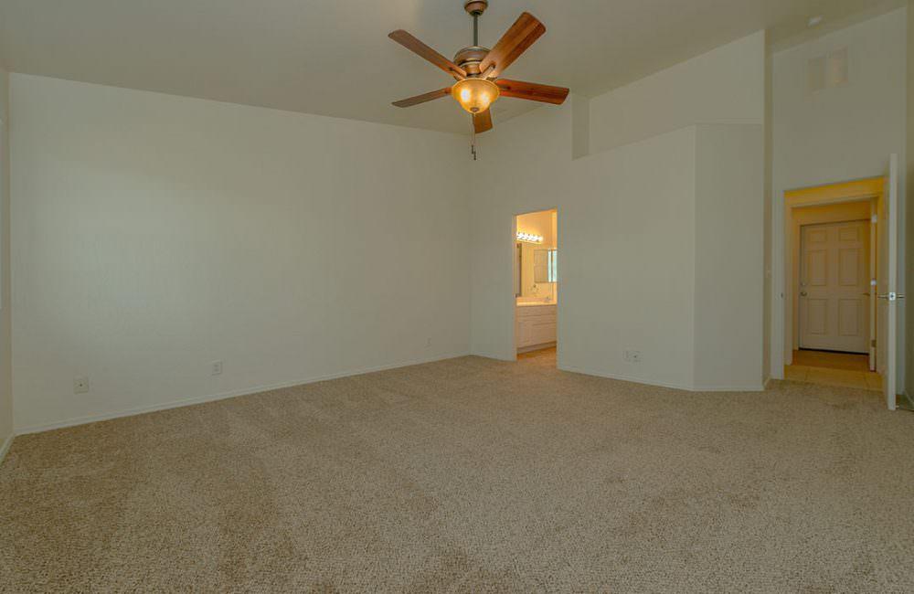 3047 N Date Creek Drive, Prescott Valley, AZ 86314