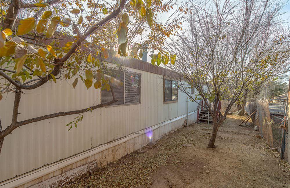568 Campbell Street, Prescott, AZ 86301