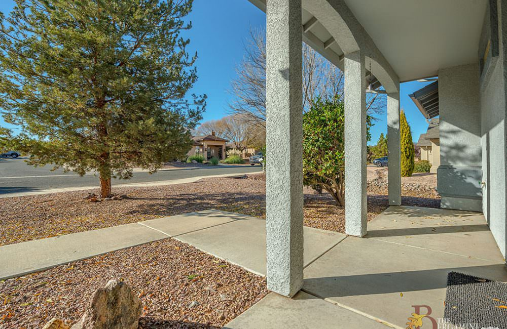 7788 E Big Star Trail, Prescott Valley, AZ 86315