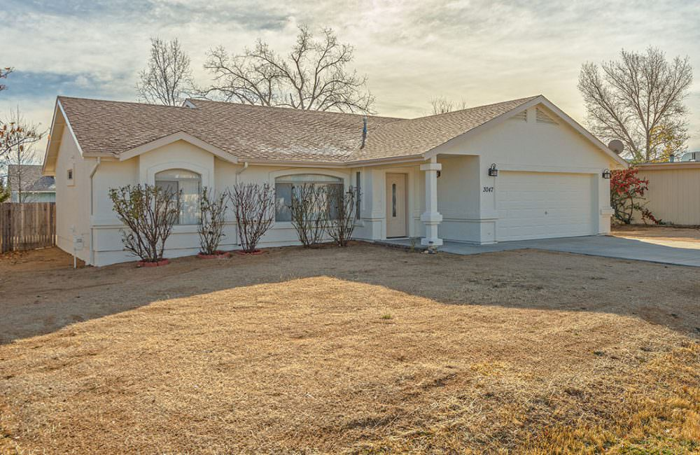 3047 N Date Creek Drive, Prescott Valley, AZ 86314