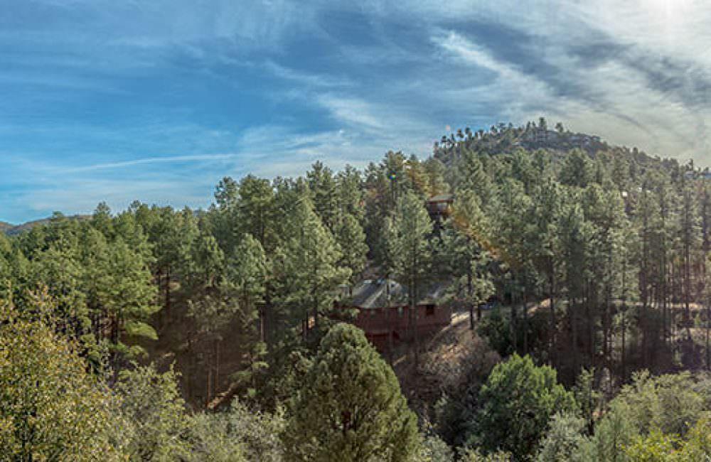 810 Bryce Canyon Drive, Prescott, AZ 86303