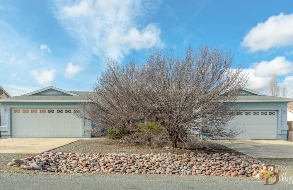 6060 N Colt Lane, Prescott Valley, AZ 86314