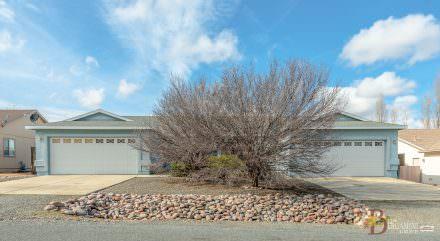 6060 N Colt Lane, Prescott Valley, AZ 86314