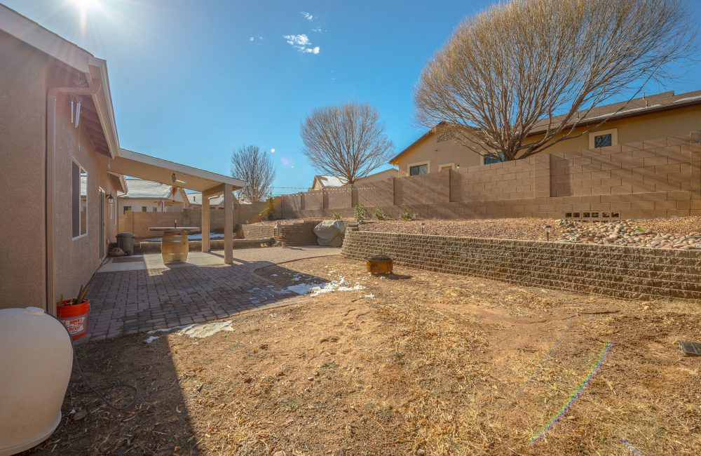 8328 N View Crest, Prescott Valley, AZ 86315