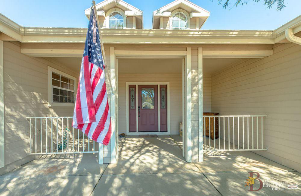 124 W Smoke Tree Lane, Prescott, AZ 86301