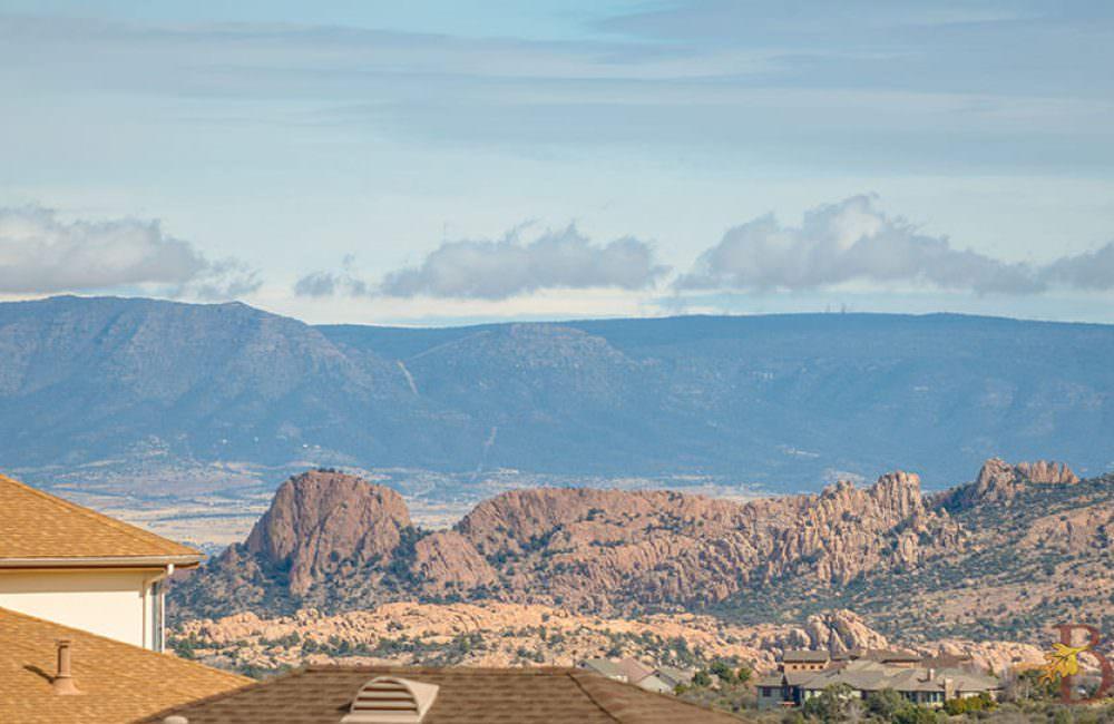 2149 Lakewood Drive, Prescott, AZ 86301