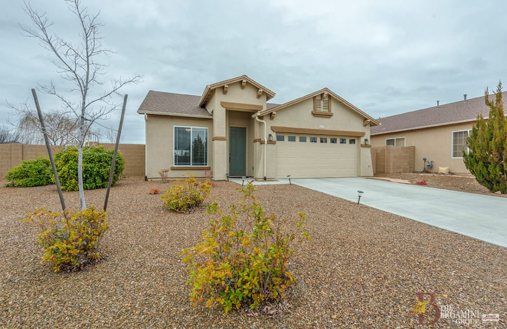 7631 E Sedalia Trail, Prescott Valley, AZ 86315