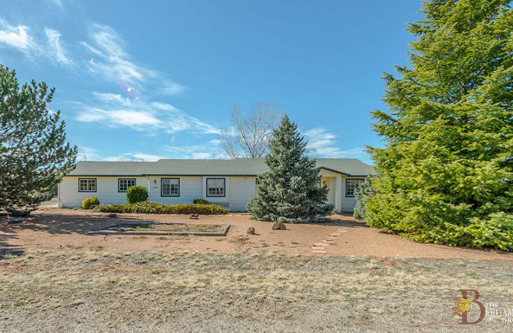 2060 Val Vista Drive, Chino Valley, AZ 86323