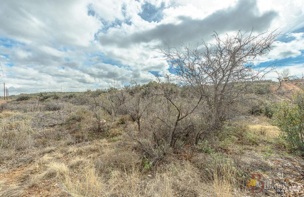 10991 E Kachina Place, Dewey, AZ 86327