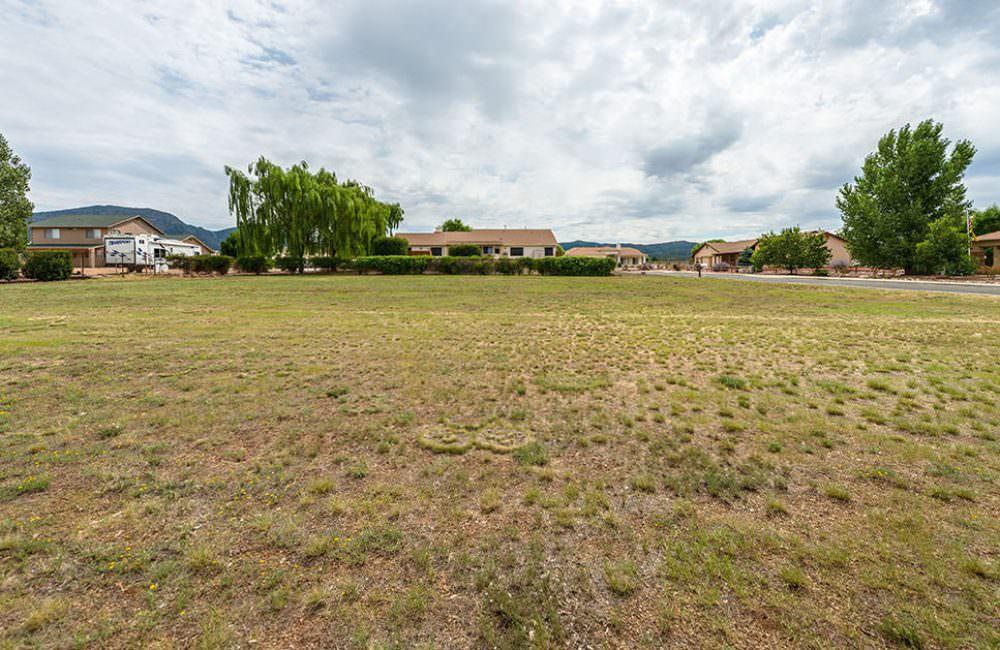 13074 E. Wrangler Rd., Prescott Valley, AZ 86315