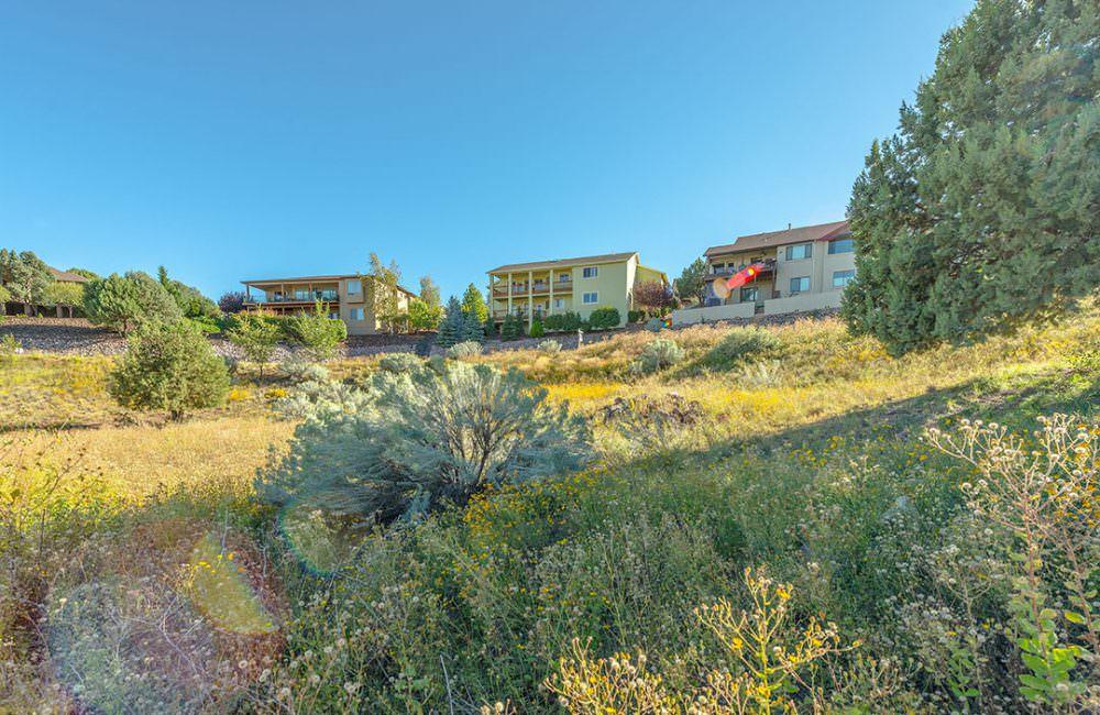 2213 Lakewodd Drive, Prescott, AZ 86301