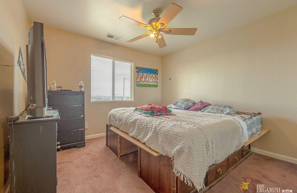 19576 E Palo Verde Drive, Cordes Lakes, AZ 86333