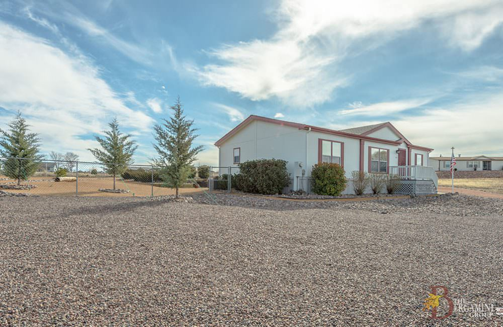 1055 Middle Drive, Chino Valley, AZ 86323