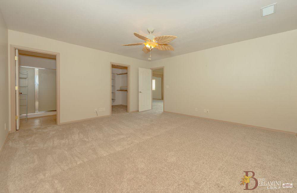 669 N Reed Road, Chino Valley, AZ 86323