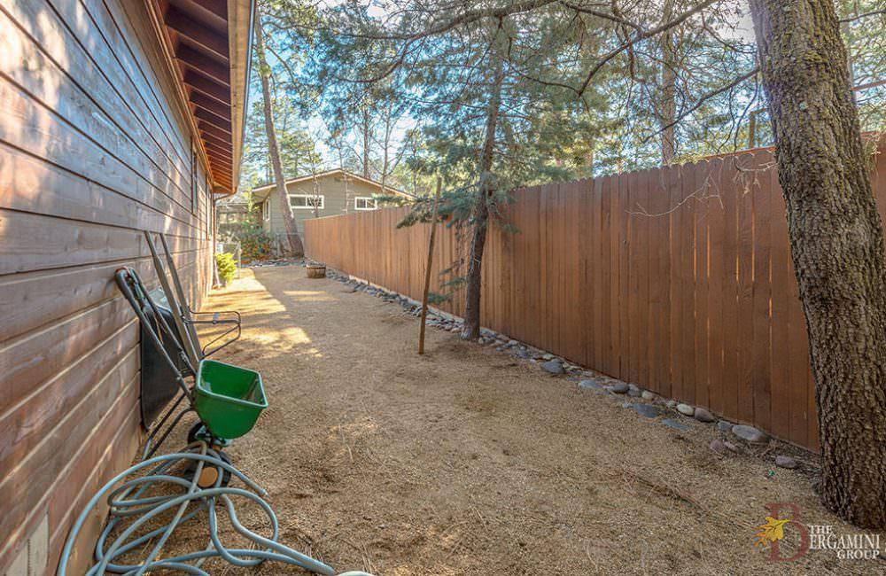 647 Birch Drive, Prescott, AZ 86303