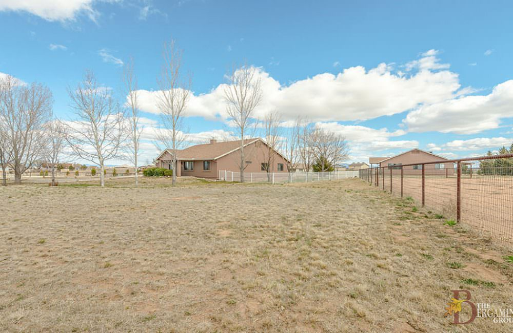 669 N Reed Road, Chino Valley, AZ 86323