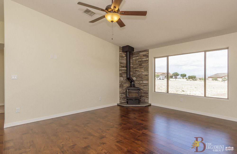 788 N Firesky Lane, Chino Valley, AZ 86323