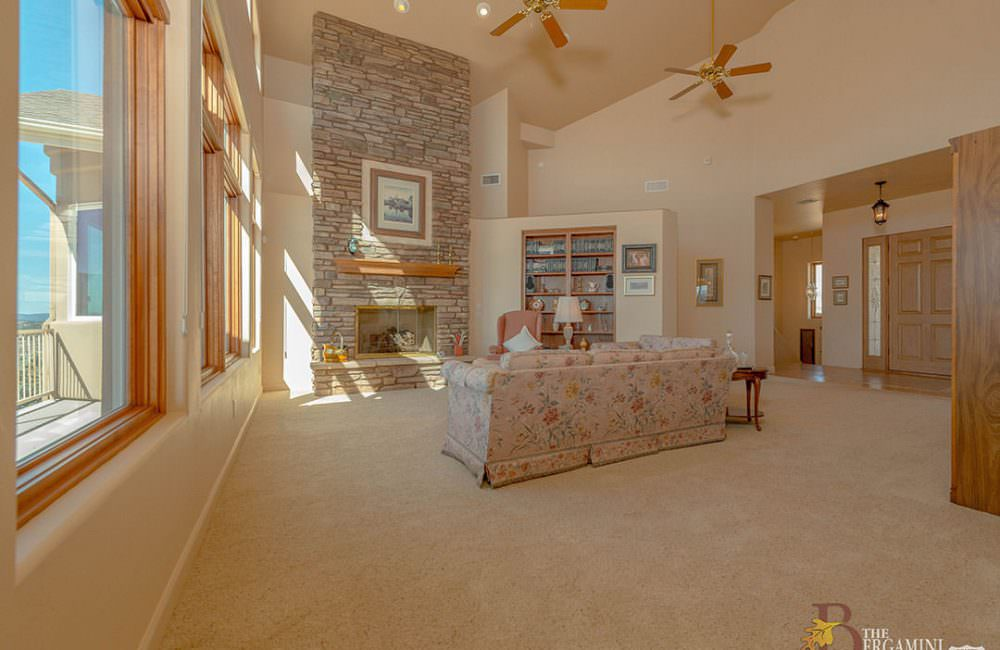 11605 N Williamson Valley Ranch Road, Prescott, AZ 86305