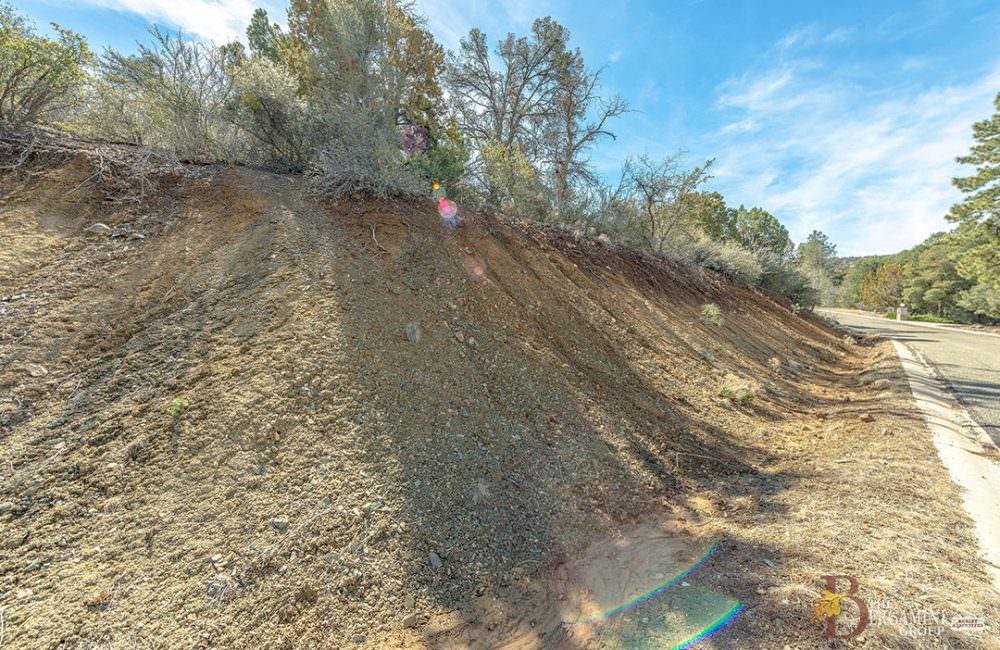 3018 Rainbow Ridge Drive, Prescott, AZ 86303