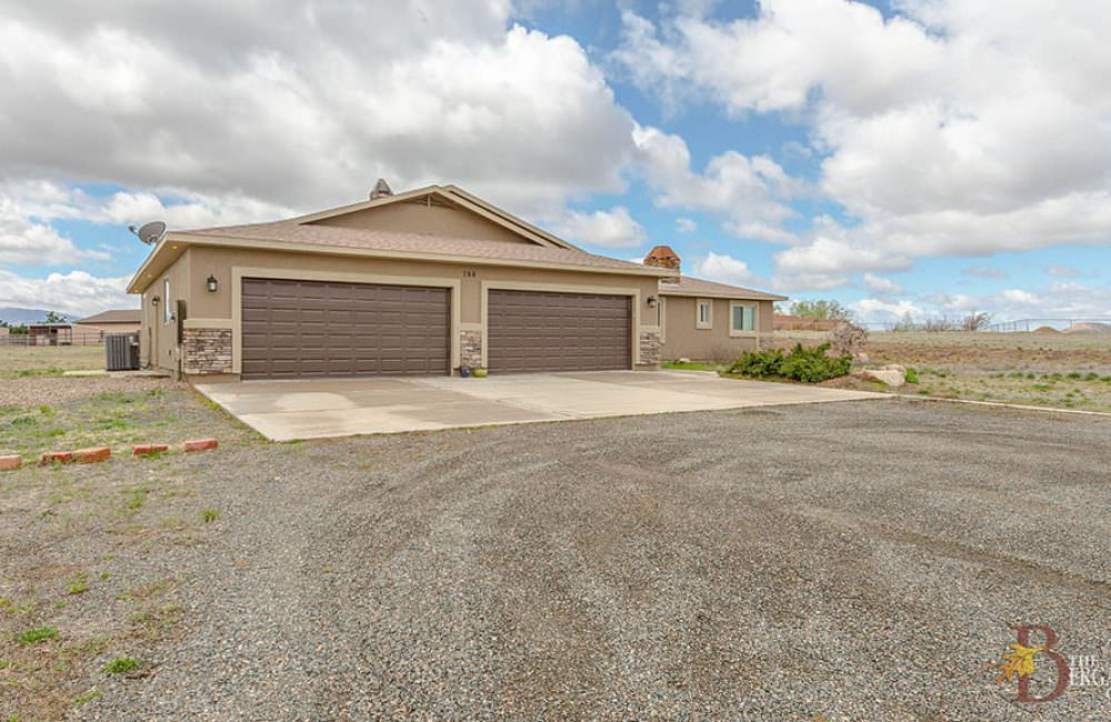 788 N Firesky Lane, Chino Valley, AZ 86323