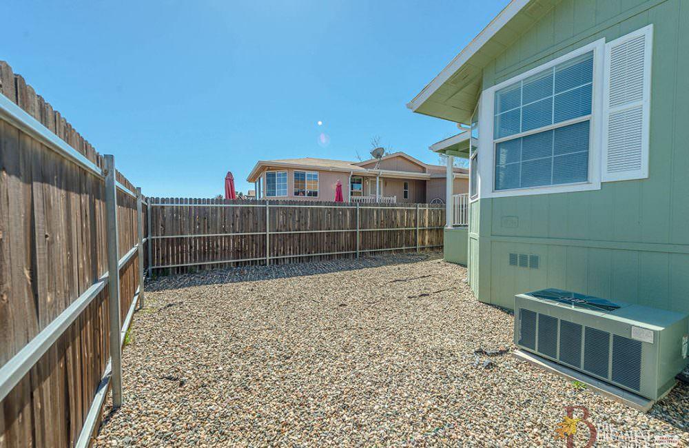 3135 Indian Meadow Drive, Prescott, AZ 86301