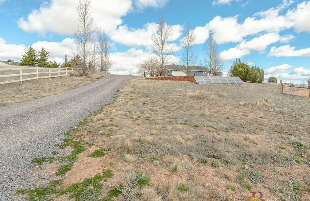 2950 W Stampede Drive, Chino Valley, AZ 86323