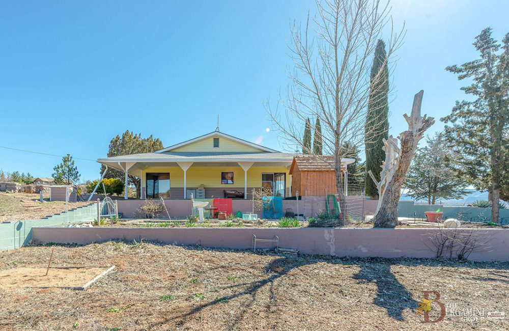 2044 S Pony Way, Dewey, AZ 86327
