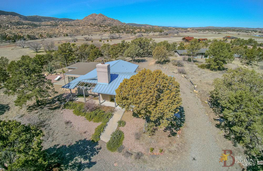 4230 W Granite Peak Drive, Prescott, AZ 86305