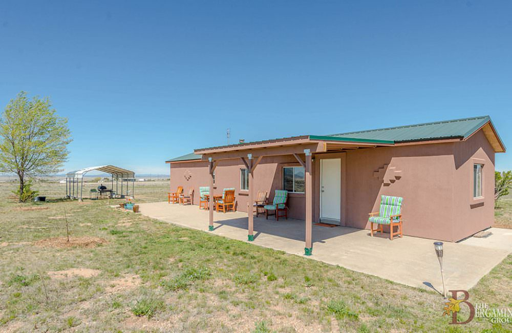 9440 E Far Away Place, Prescott Valley, AZ 86315