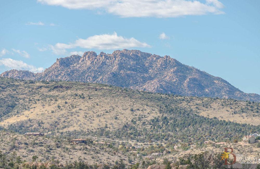 2554 Nolte Drive, Prescott, AZ 86301