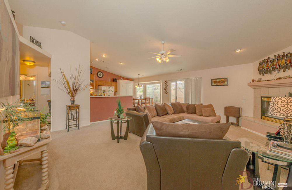 7193 E Sablewood Drive, Prescott Valley, AZ 86315