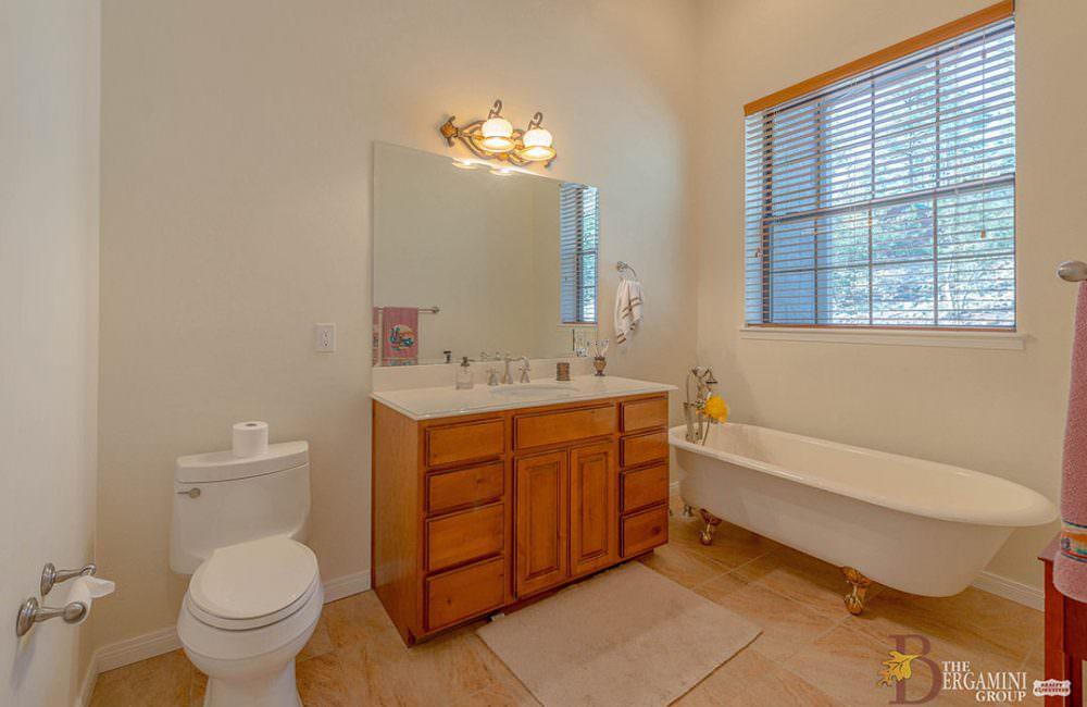 4695 S Jack Pine Road, Prescott, AZ 86303