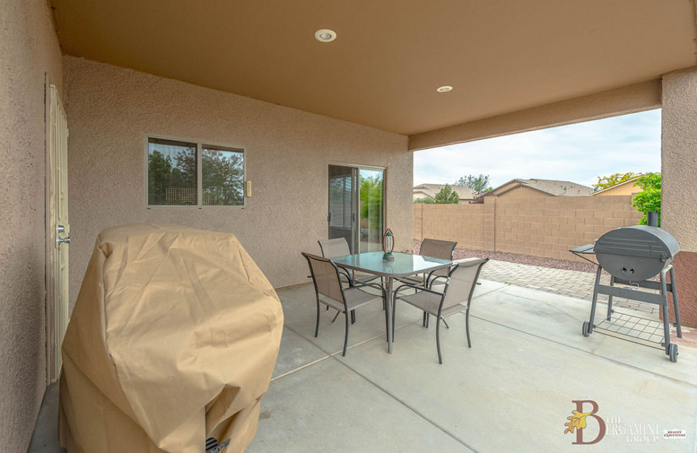 2106 Constellation Drive, Chino Valley, AZ 86323