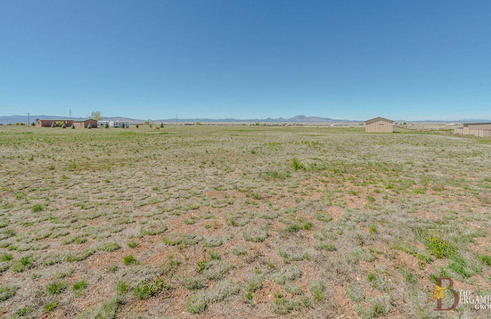 9440 E Far Away Place, Prescott Valley, AZ 86315