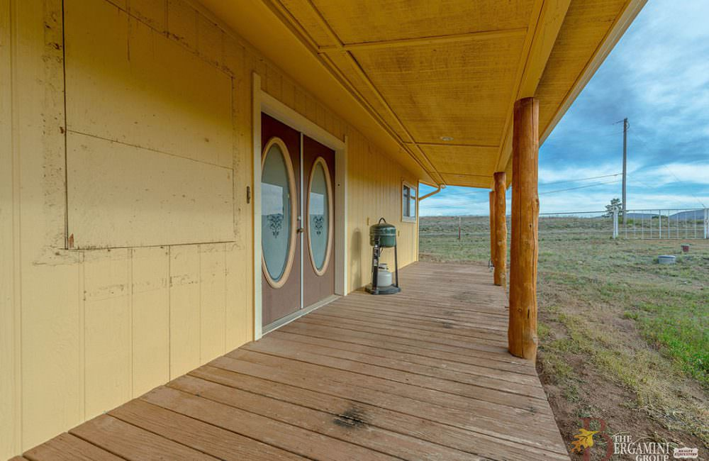 2272 S Old Black Canyon Highway, Dewey, AZ 86329