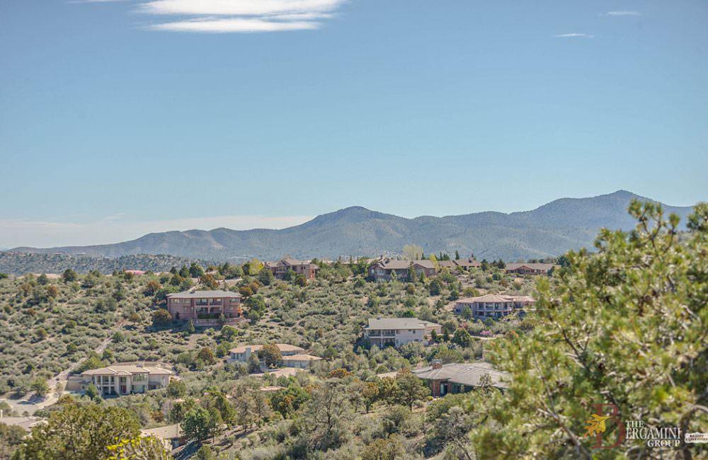 2775 Whispering Way Circle, Prescott, AZ 86303