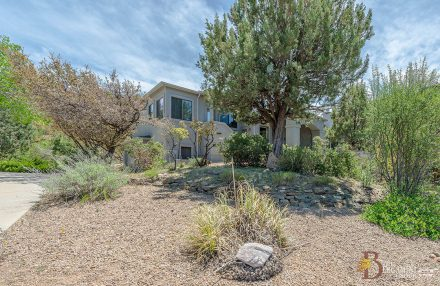 100 High Chaparral, Prescott, AZ 86303