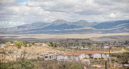 10765 E Powerline Road, Dewey, AZ 86327
