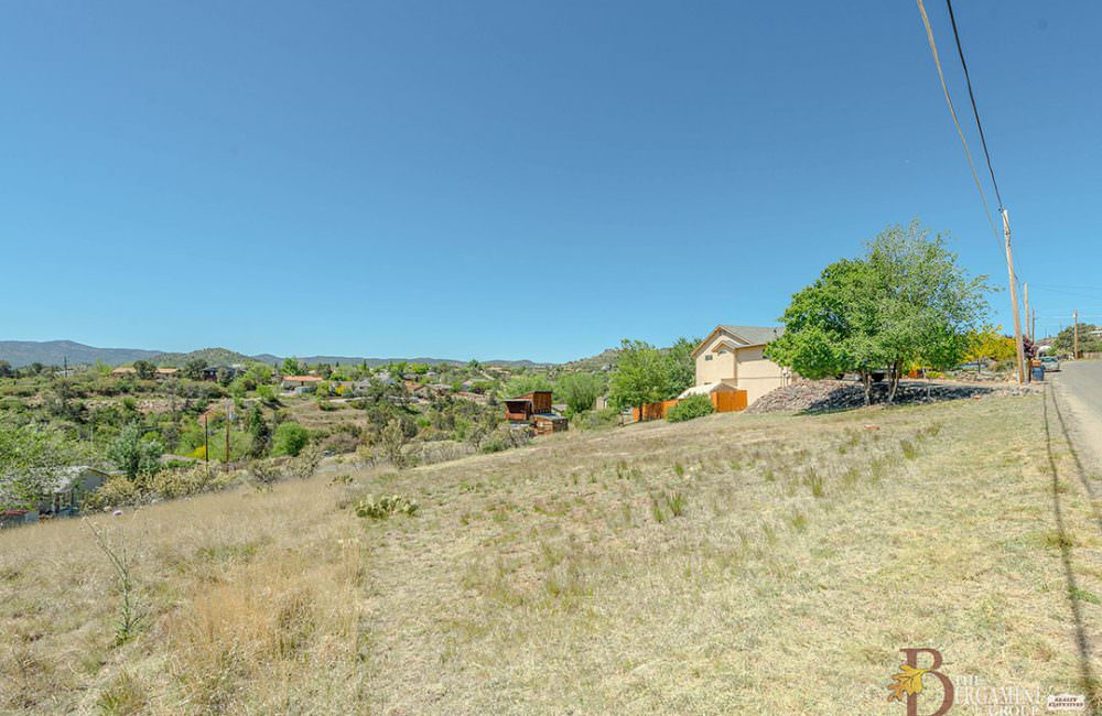 4885 E Ramada Drive, Prescott, AZ 86301