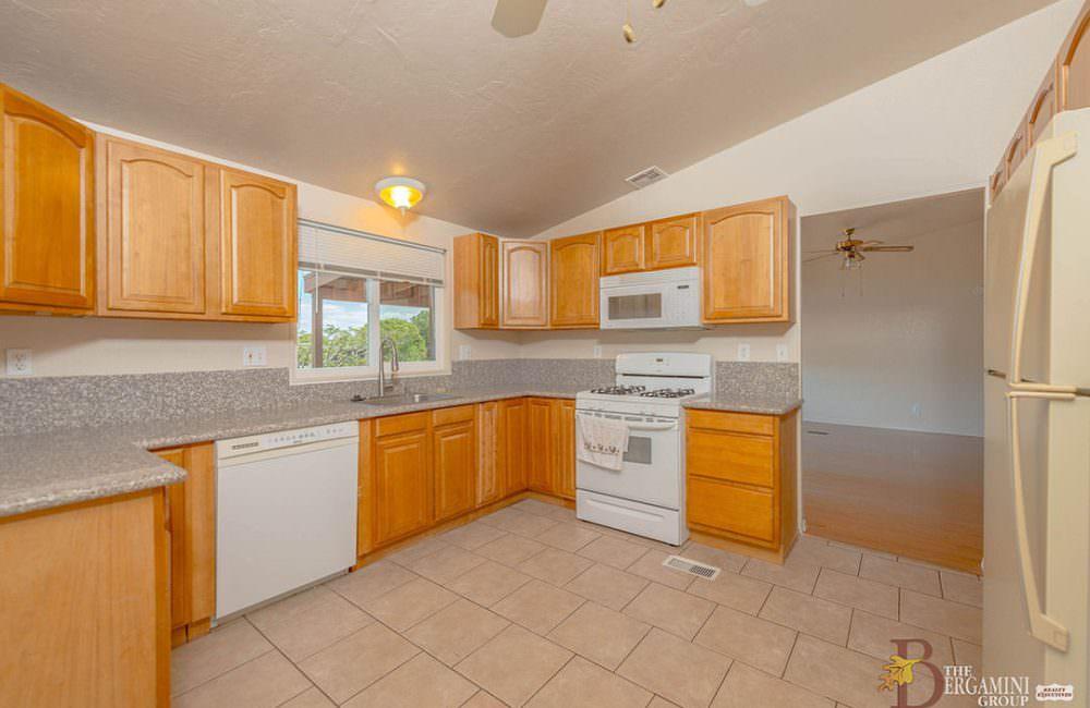 8901 E Cheryl Drive, Prescott Valley, AZ 86314