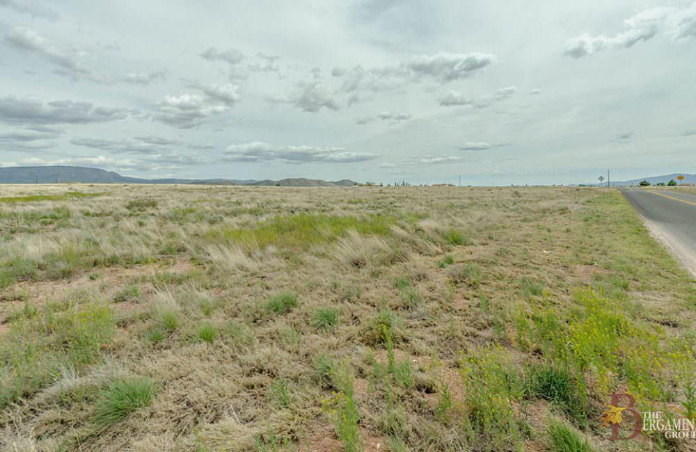 11611 N Coyote Springs Road, Prescott Valley, AZ 86315