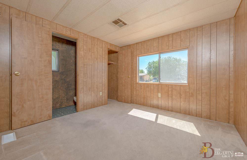1365 Goodwin Drive, Chino Valley, AZ 86323
