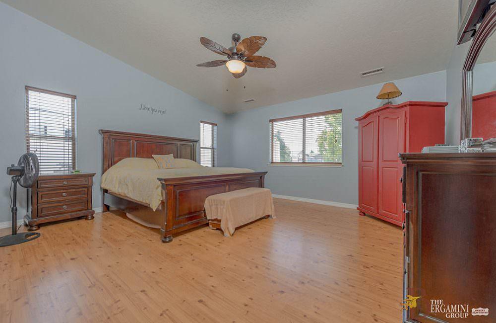 2395 Bobwhite Lane, Chino Valley, AZ 86323