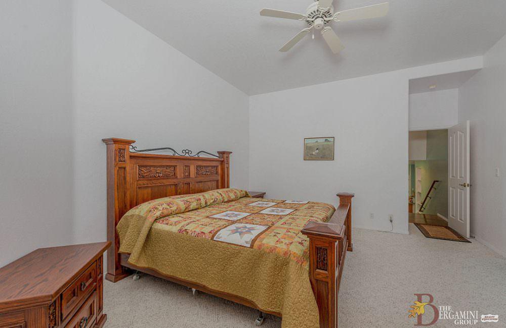 100 High Chaparral, Prescott, AZ 86303
