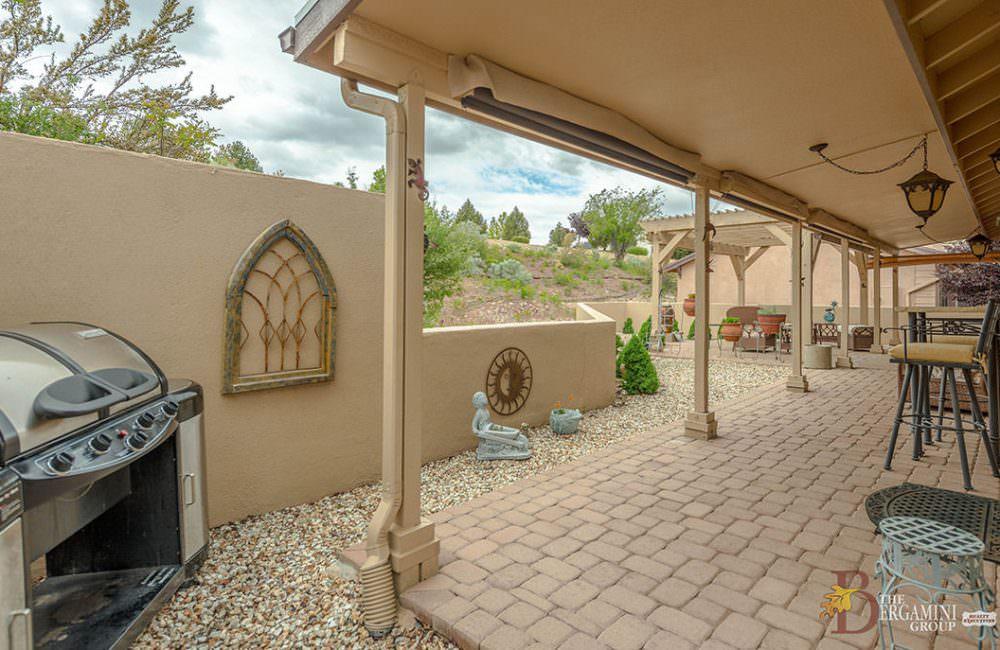 1600 St Andrews Way, Prescott, AZ 86301