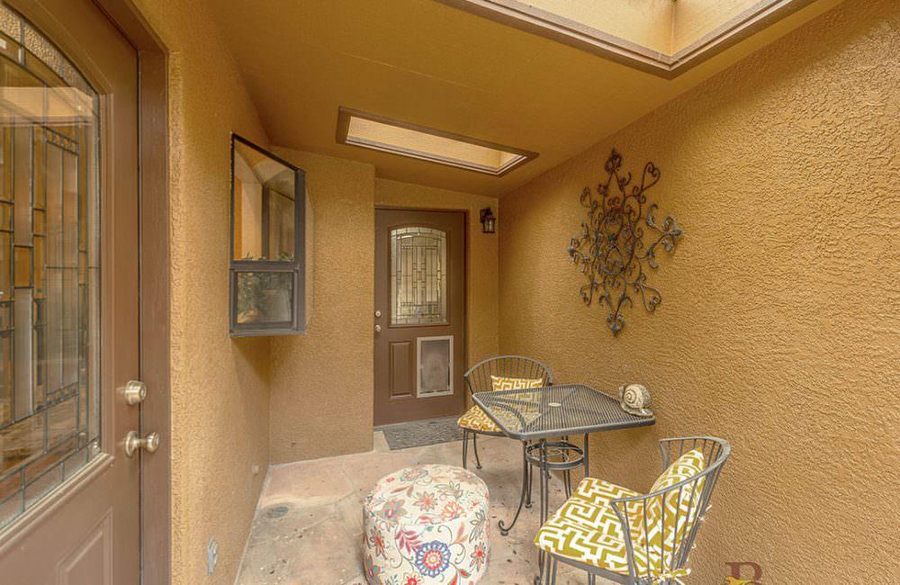 535 Copper Basin Road, Prescott, AZ 86303