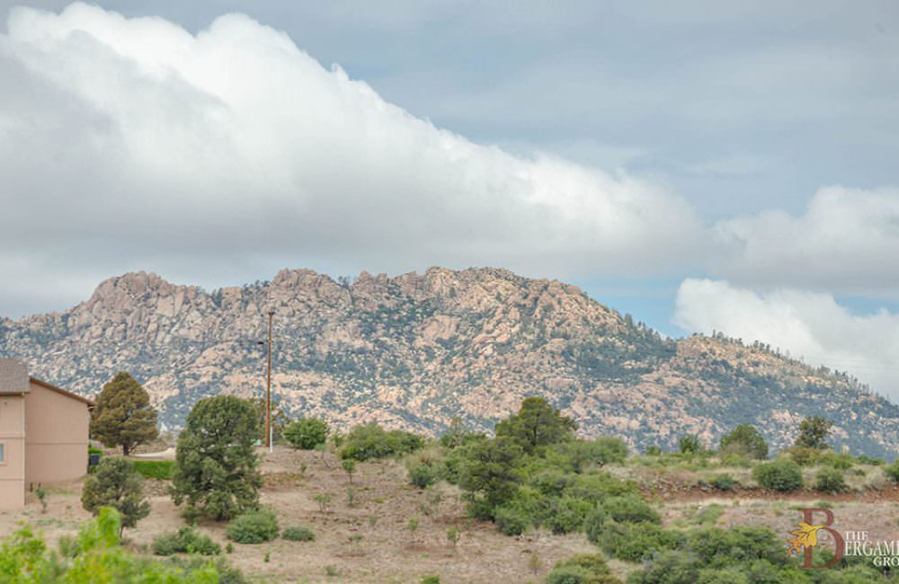 4665 Aldrich Dr S, Prescott, AZ 86305