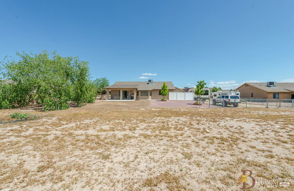2395 Bobwhite Lane, Chino Valley, AZ 86323